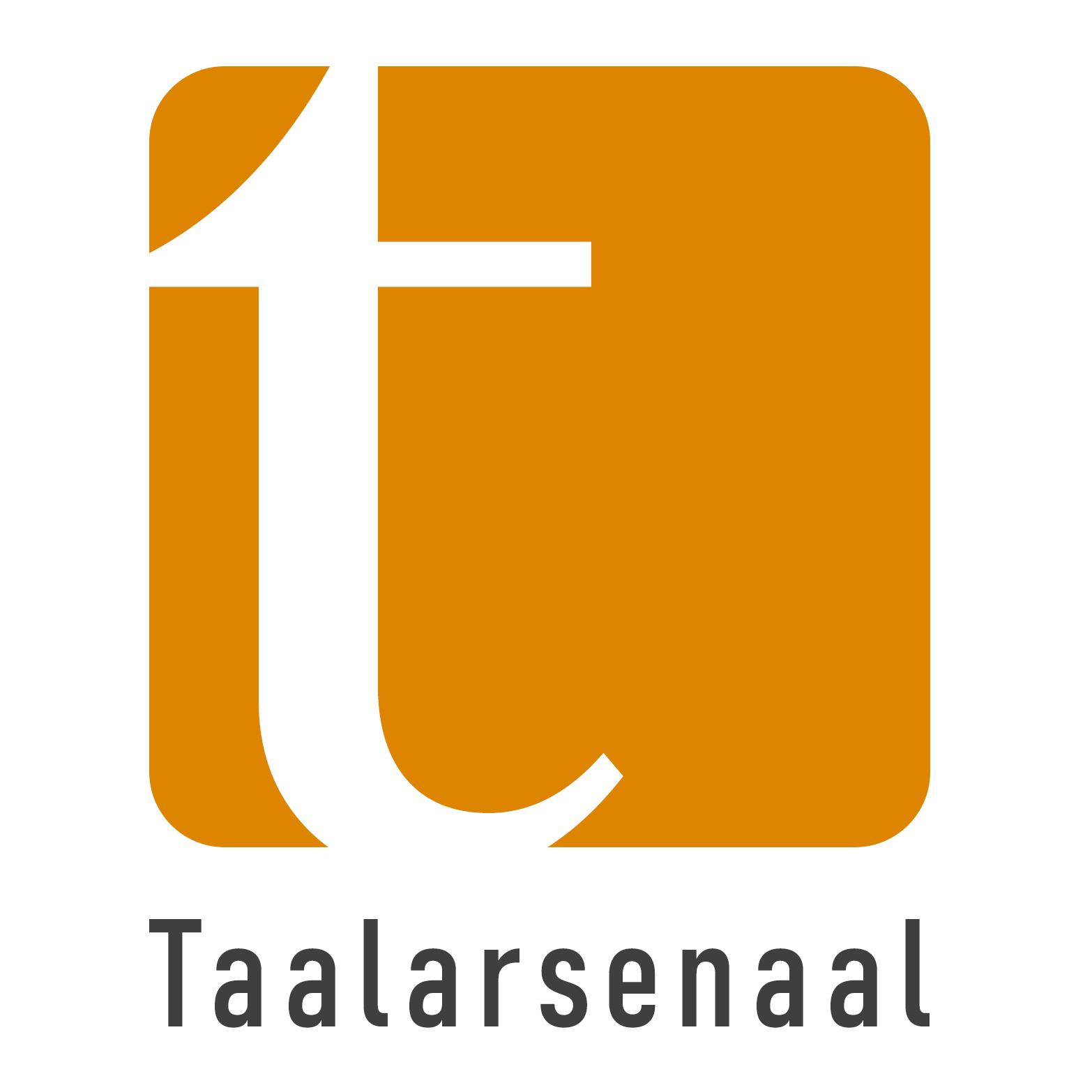 Taalarsenaal
